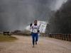 maratonaditerni19022012-224