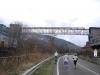 maratonaditerni19022012-229