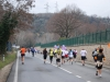 maratonaditerni19022012-230