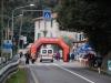 maratonaditerni19022012-232