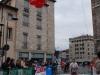 maratonaditerni19022012-243