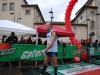 maratonaditerni19022012-249