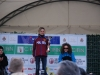 maratonaditerni19022012-253