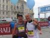 6/5/2012 - Maratona d\'Europa