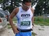 verona-marathon-07102012-001