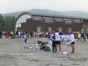 verona-marathon-07102012-003