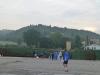 verona-marathon-07102012-006
