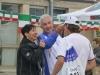 verona-marathon-07102012-007