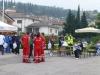 verona-marathon-07102012-008