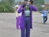 verona-marathon-07102012-009