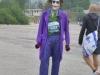 verona-marathon-07102012-010