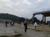 verona-marathon-07102012-014