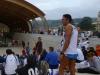 verona-marathon-07102012-017