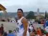 verona-marathon-07102012-018