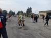 verona-marathon-07102012-020