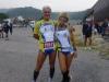 verona-marathon-07102012-021