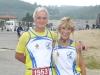 verona-marathon-07102012-022