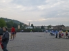 verona-marathon-07102012-024