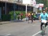 verona-marathon-07102012-026