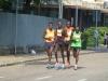 verona-marathon-07102012-027