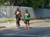 verona-marathon-07102012-028