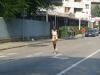 verona-marathon-07102012-029