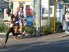 verona-marathon-07102012-030