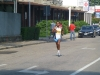 verona-marathon-07102012-031