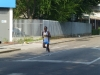 verona-marathon-07102012-032