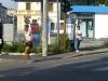 verona-marathon-07102012-034