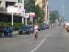 verona-marathon-07102012-035