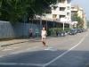 verona-marathon-07102012-036