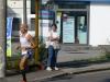 verona-marathon-07102012-037