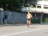 verona-marathon-07102012-039