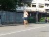 verona-marathon-07102012-040