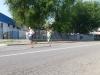 verona-marathon-07102012-041