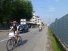 verona-marathon-07102012-042