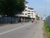 verona-marathon-07102012-043