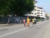verona-marathon-07102012-044