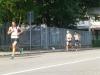 verona-marathon-07102012-046