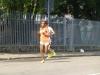 verona-marathon-07102012-048