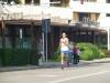 verona-marathon-07102012-050