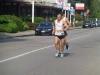verona-marathon-07102012-052