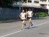 verona-marathon-07102012-053