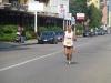 verona-marathon-07102012-054