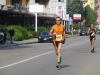 verona-marathon-07102012-055
