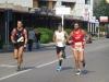 verona-marathon-07102012-056