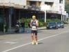 verona-marathon-07102012-057