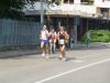 verona-marathon-07102012-058