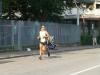 verona-marathon-07102012-059